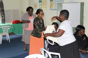 Blogg Zimbabwe 3