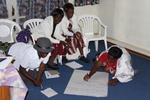 Blogg Zimbabwe 4
