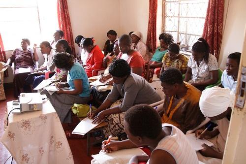 Bulawayo 2 vf blogg 2