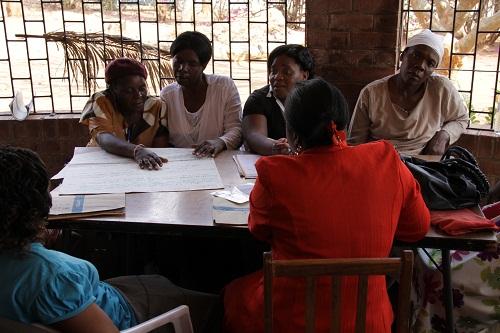 Bulawayo 2 vf blogg 3