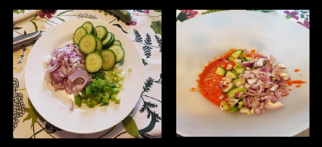 verduraspreparadas