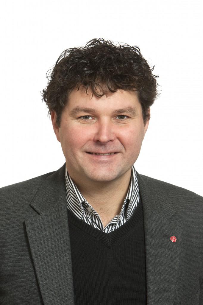Peter Olofsson(s)