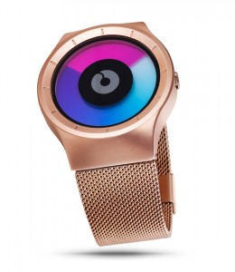 Ziiiro Watch