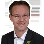 Ågrens blogg