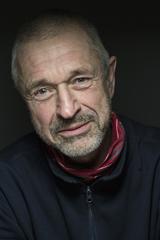 Göran Lundin