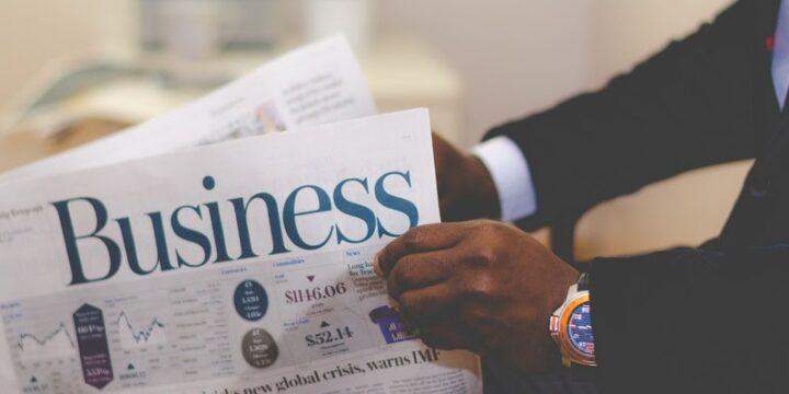 Få hjälp genom att ta företagslån utan säkerhet