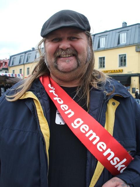 pengar ledsagare vaginal nära Umeå