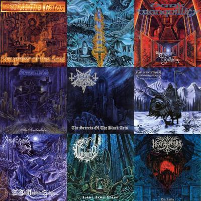 Black Metal Siglo XXI    - Página 3 Necrolord-art