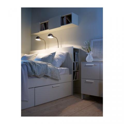 Köpa säng på jysk