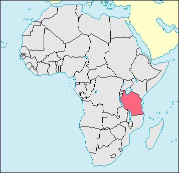 Karta Afrikas Ostkust.Innebandyn Flyttar Ut Sida 3