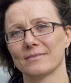 Maria Kristoffersson, Vilhelmina