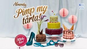 PIMP-tarta