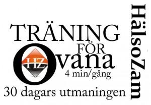 logga-OVANA1