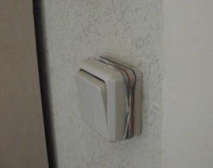 100709 light switch