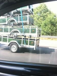 100713 trailer trailer