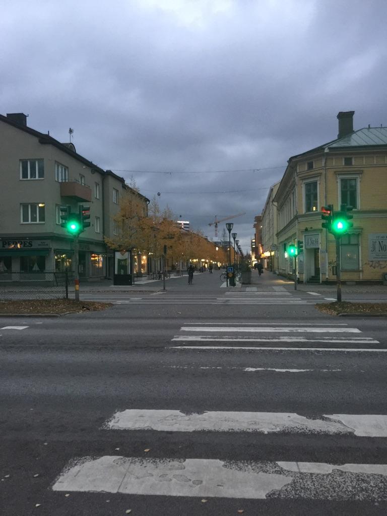 Varför ljuger du Anders Ågren