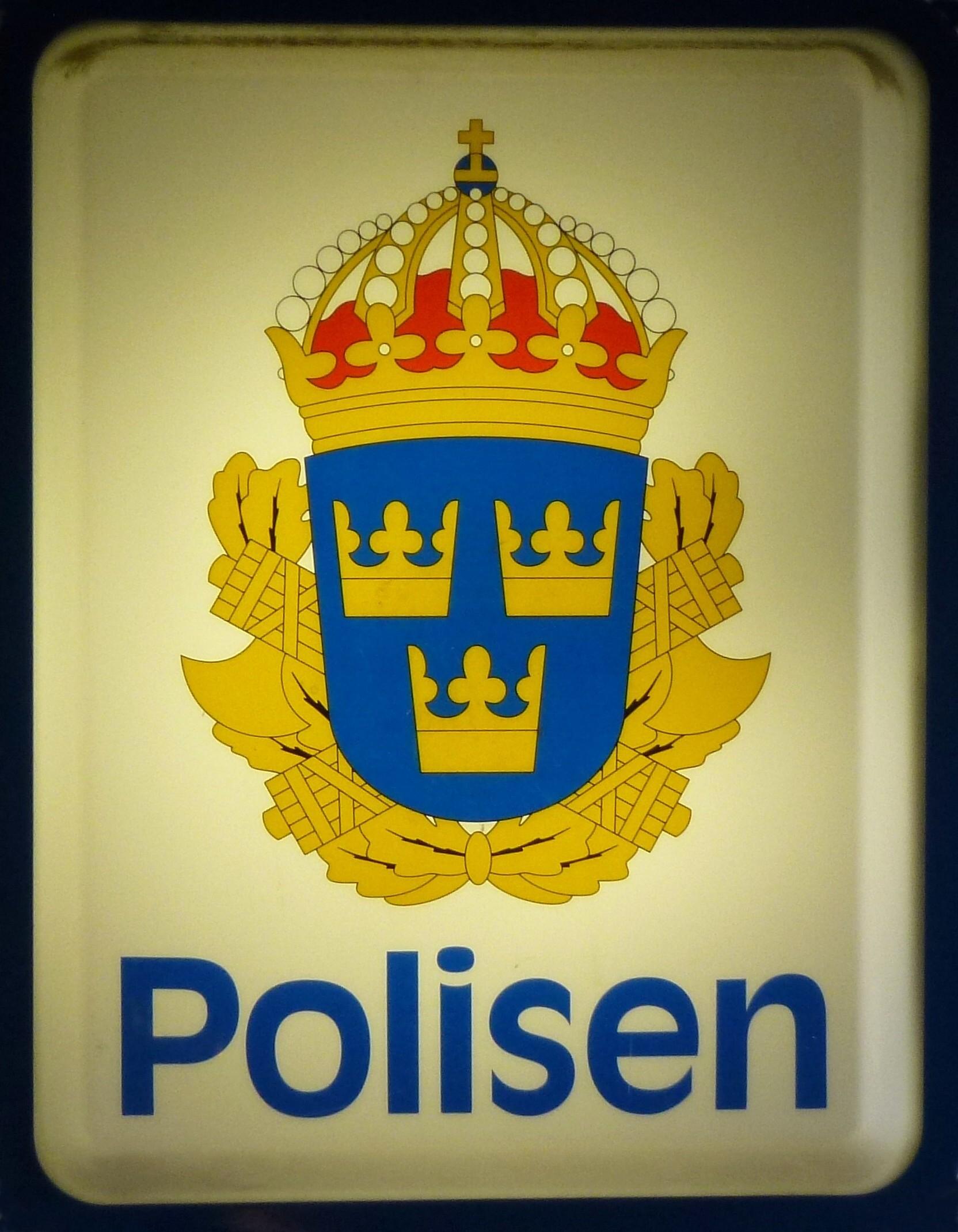 Polisen_skylt_2012