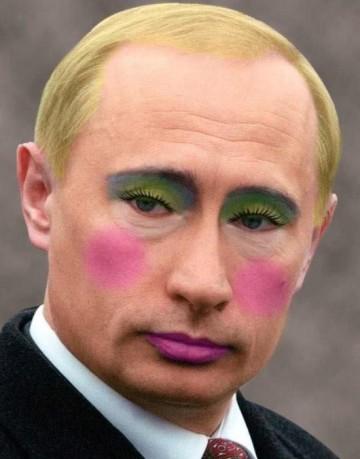 Ryssland homosexualitet adoption