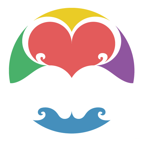 Tornedalen Pride i Pajala 3-5 juli