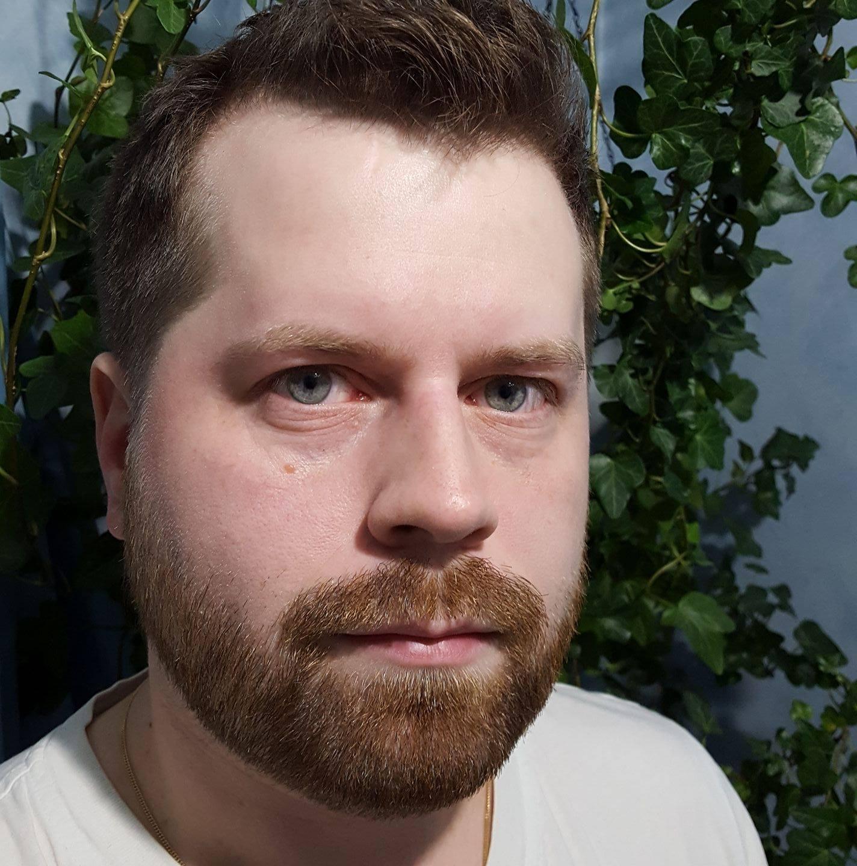 Daniel Nyström (2)