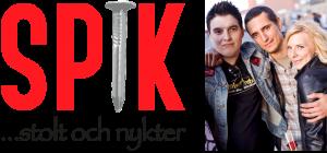 SPIKlogo36-300x140 (1)