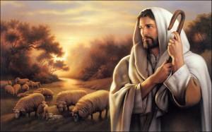 get-to-know-jesus