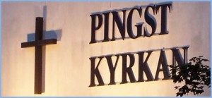pingstkyrkan-2013-03-12-17-47-31