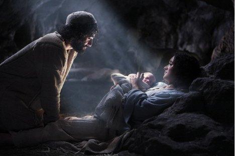 jesus-ar-fodd-1291979739