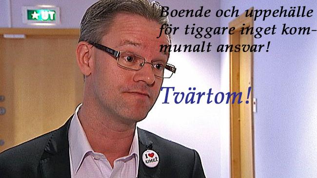 Anders Å