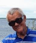 K-G (Kalle) Sjöströms blogg