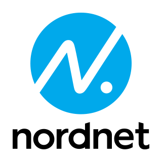 NordnetNY