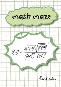 math_maze_1-farid_nolen-36166774-frntl