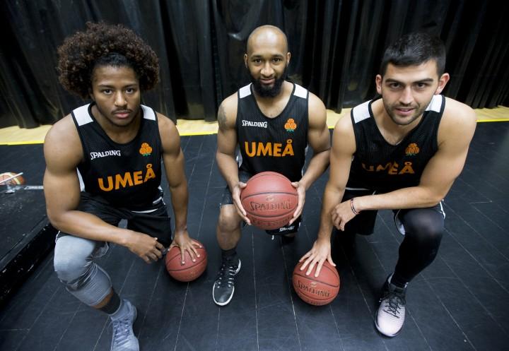 Basket: BSKT