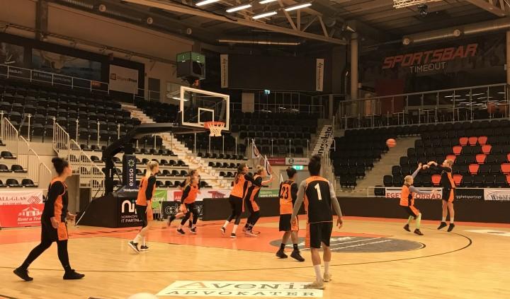 IMG_8766 tränin i nköping