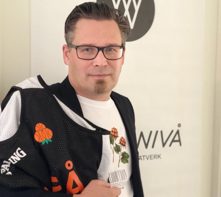 Per Törnqvist blogg