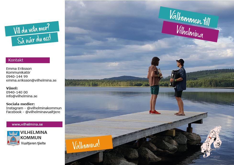 Välkommen till Vilhelmina1 (2)