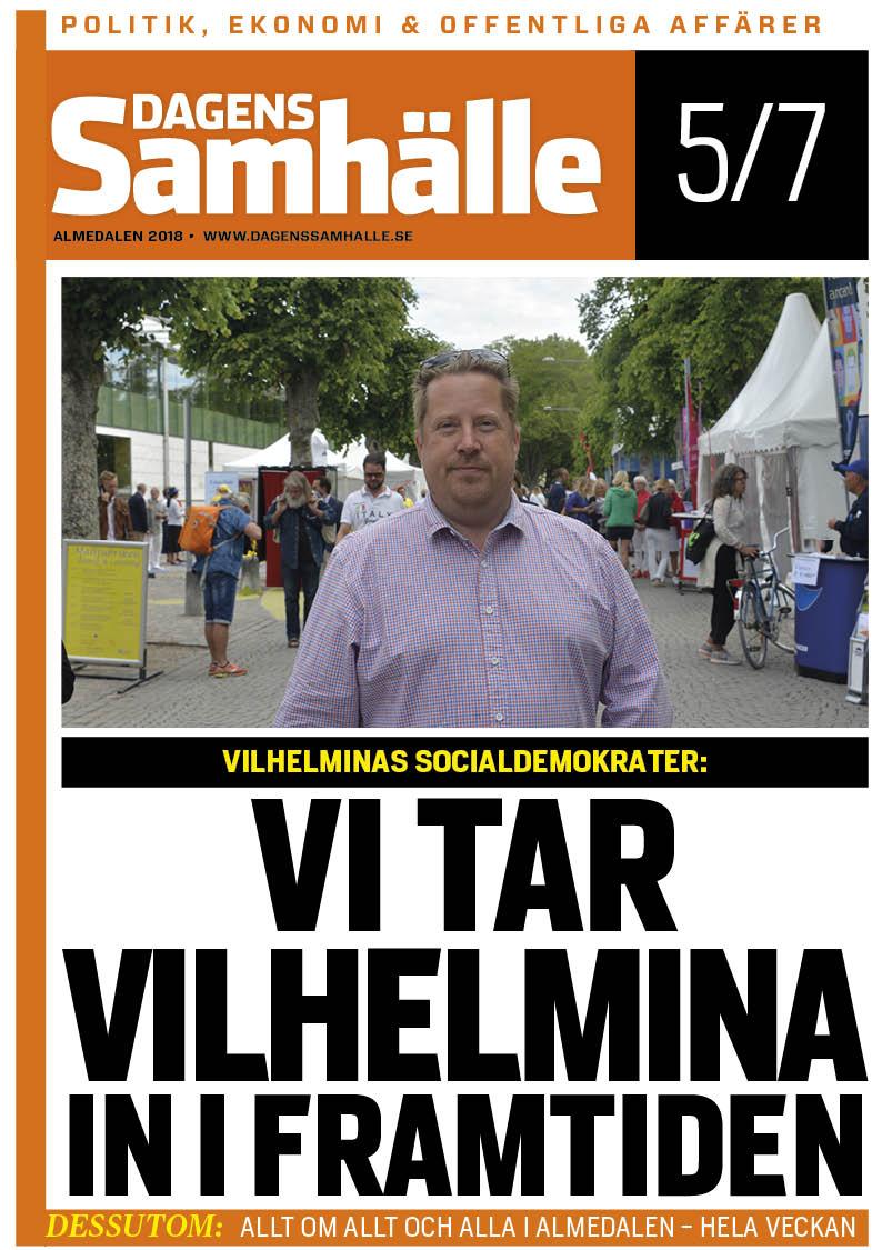 VILMINA-2