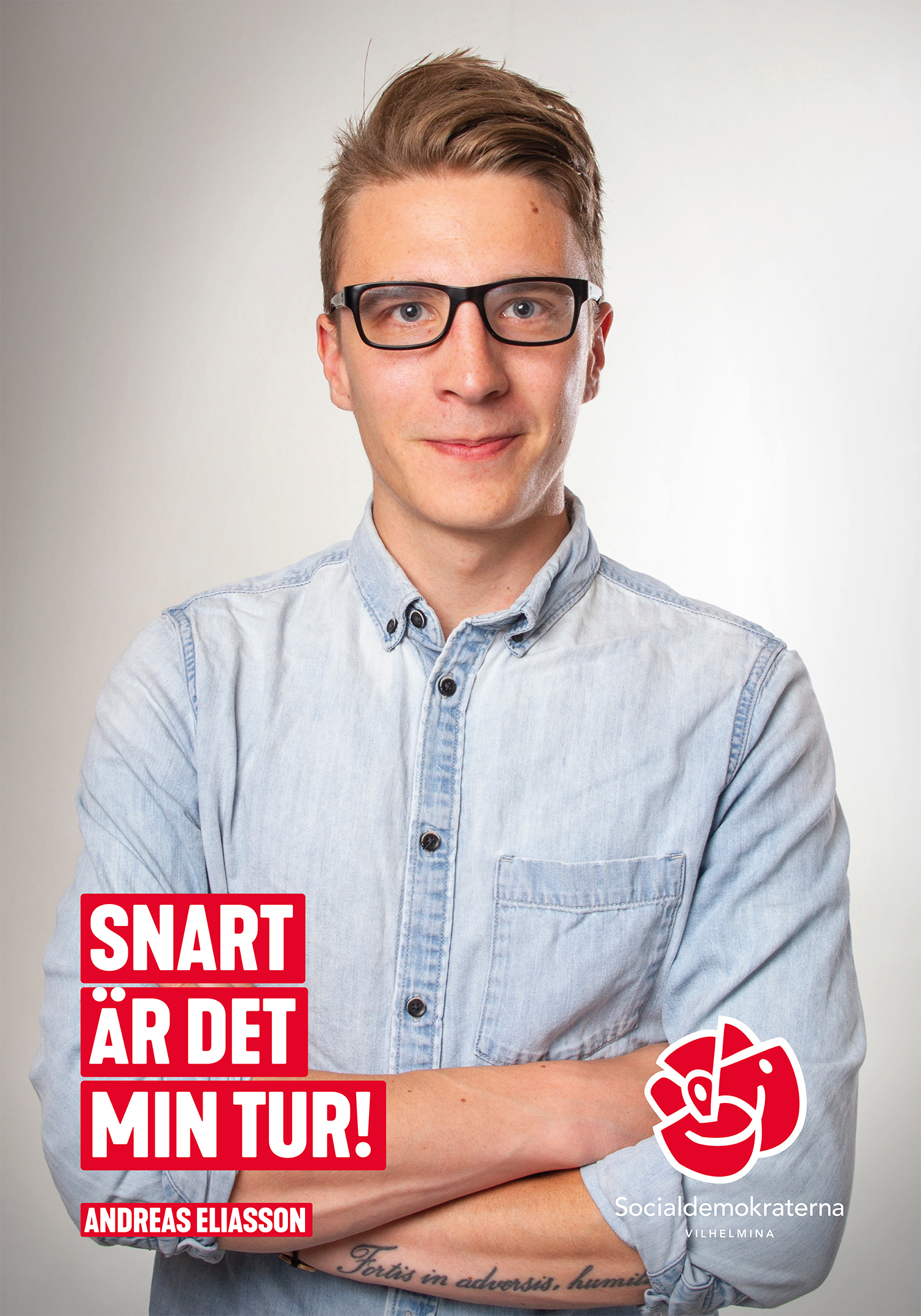 Andreas_Eliasson