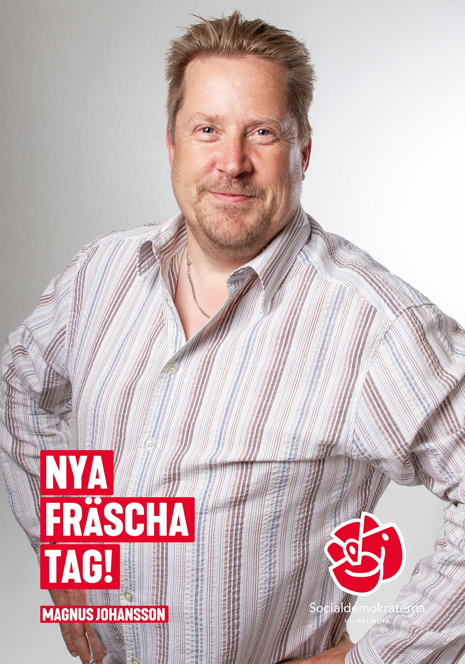 Maagnus_Johansson
