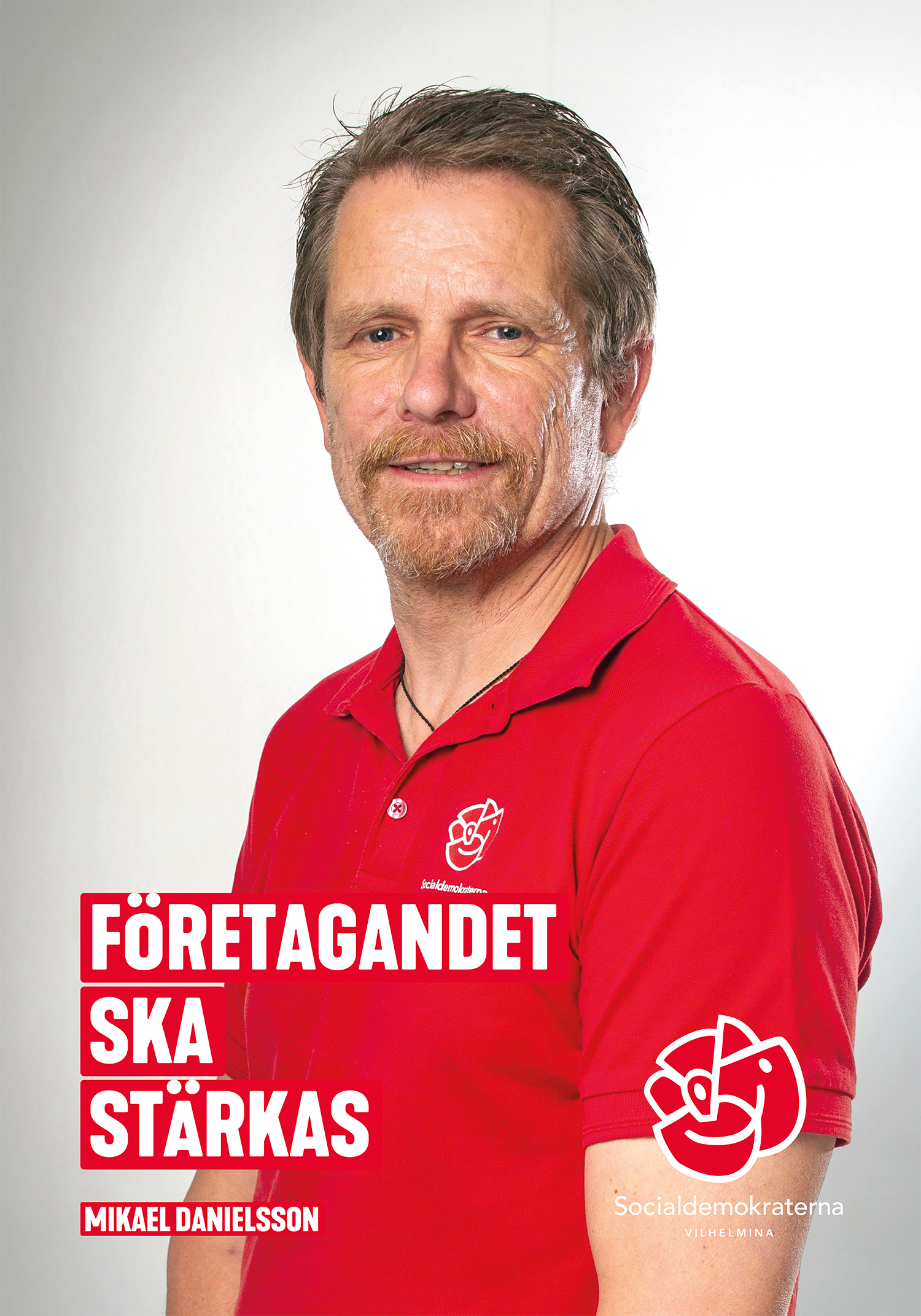 Mikael_Danielsson