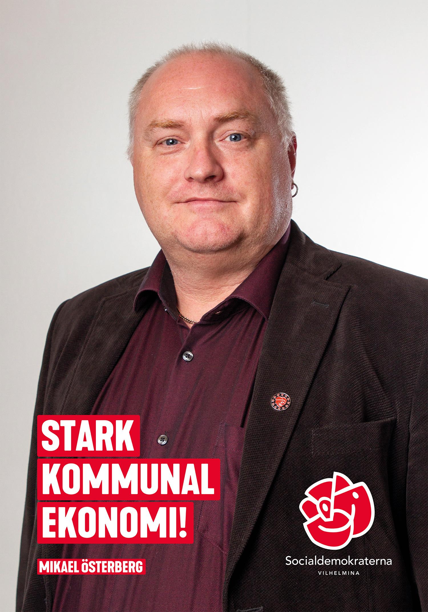 Mikael_Osterberg