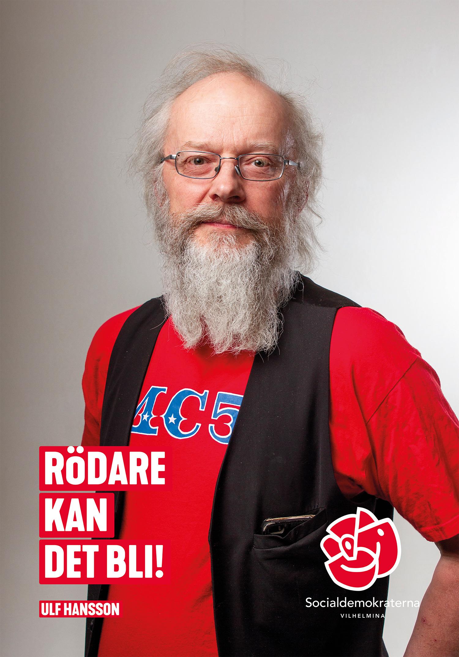 Ulf_Hansson