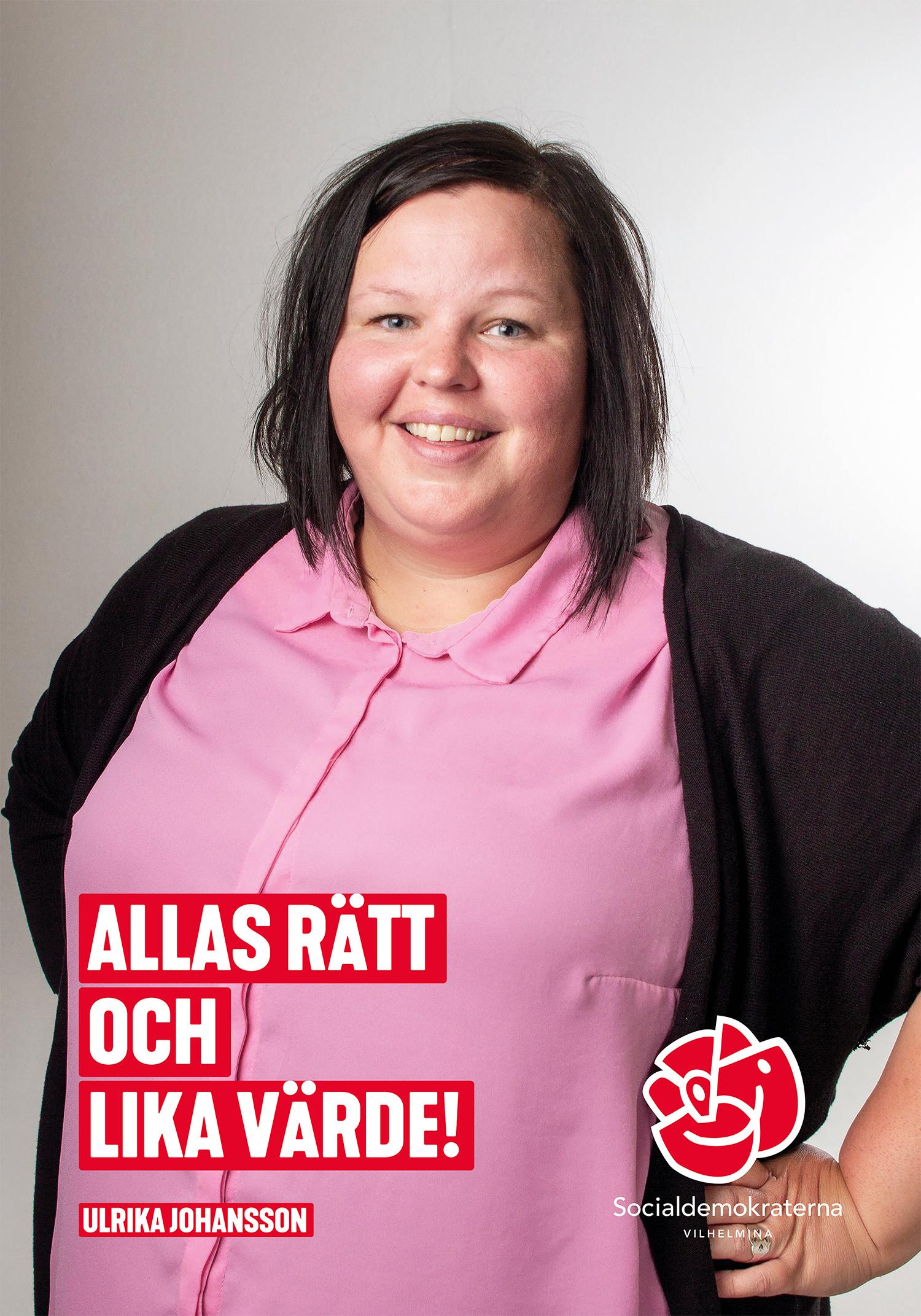 Ulrika_Johansson