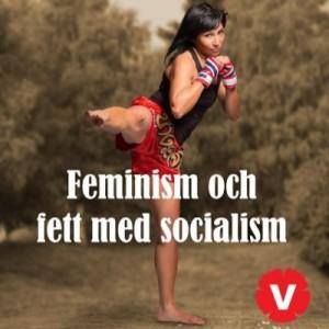 Feminism_och_fett