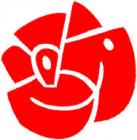 socialdemokraterna Åsele