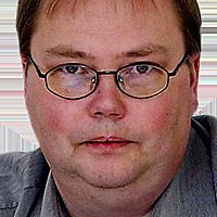 Allan Fjällström