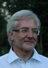 Jan Nilssons blogg
