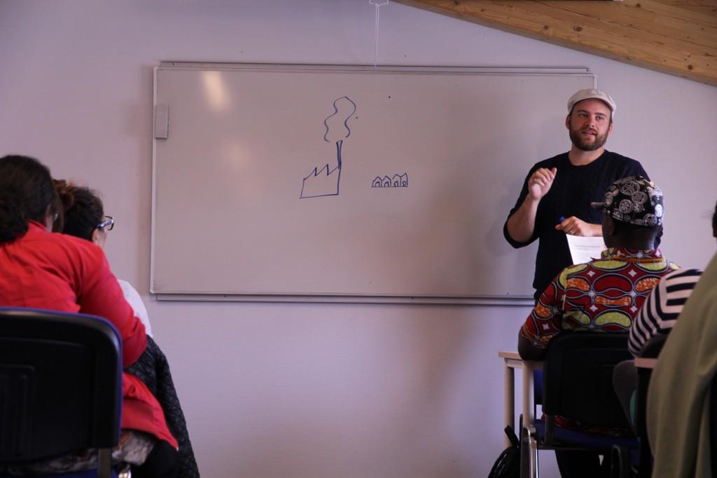 Eductus valskola Peter Burström 038