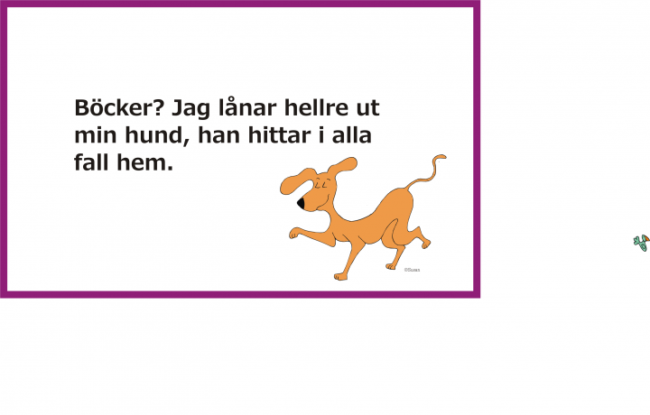 Citat_Böcker...