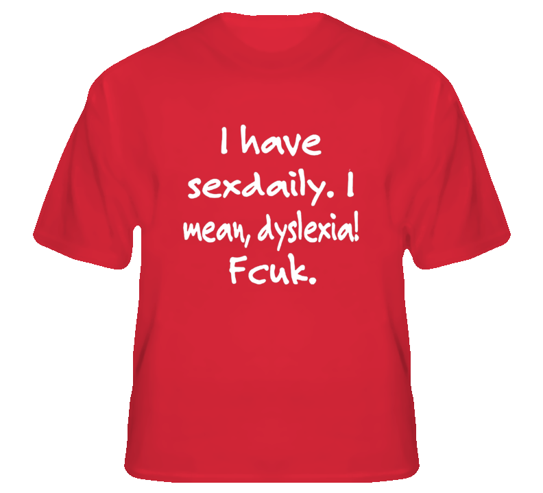 sexdaily